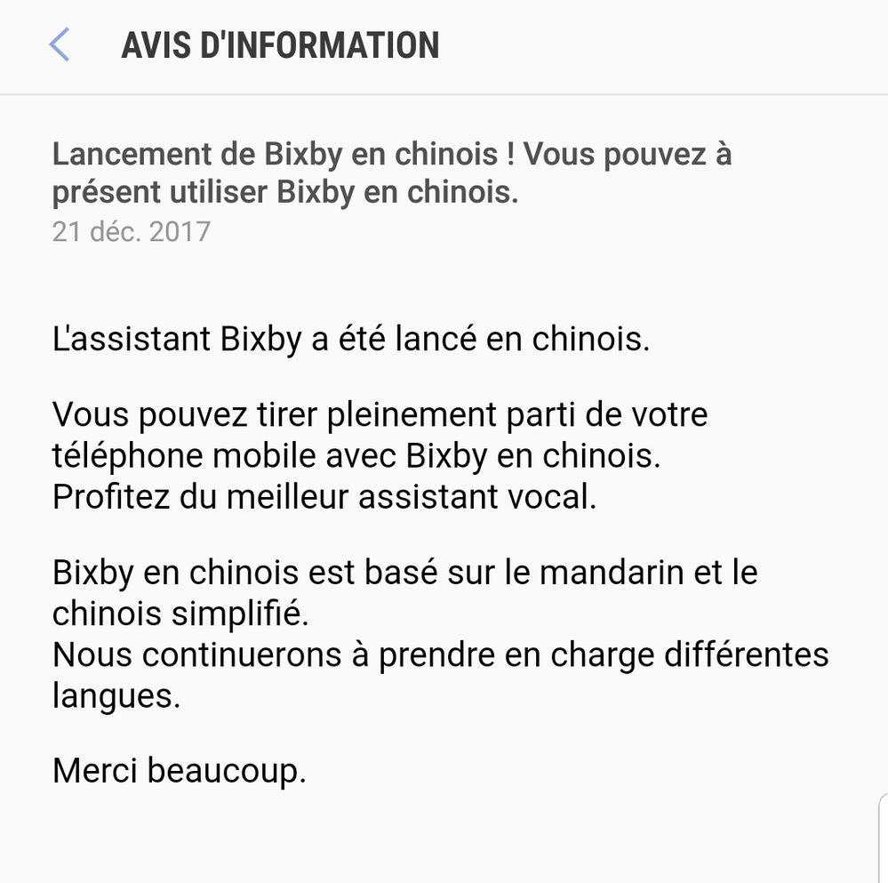 Screenshot_20181218-142147_Bixby Voice.jpg