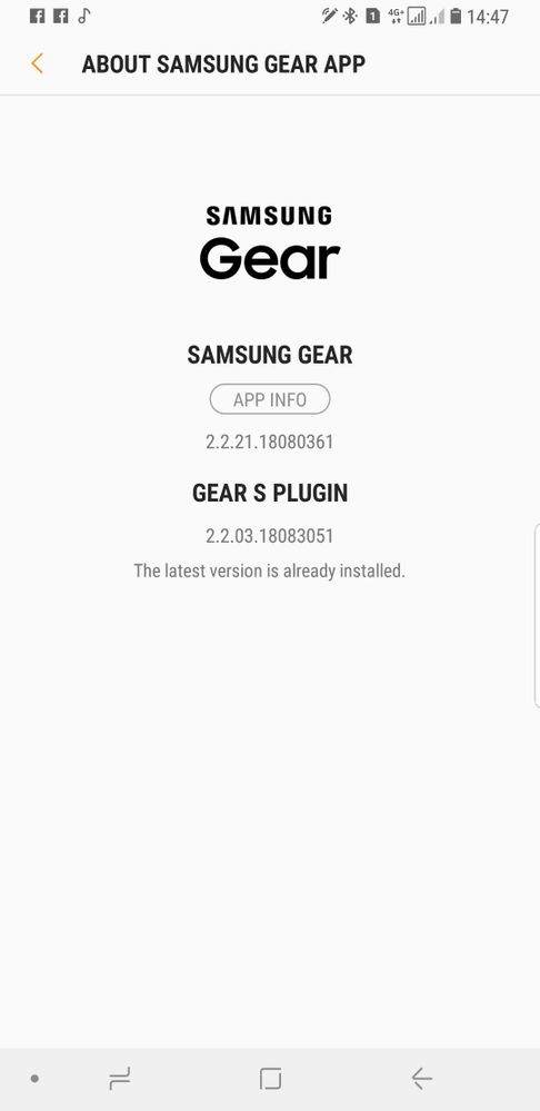 Screenshot_20181228-144743_Gear S Plugin.jpg