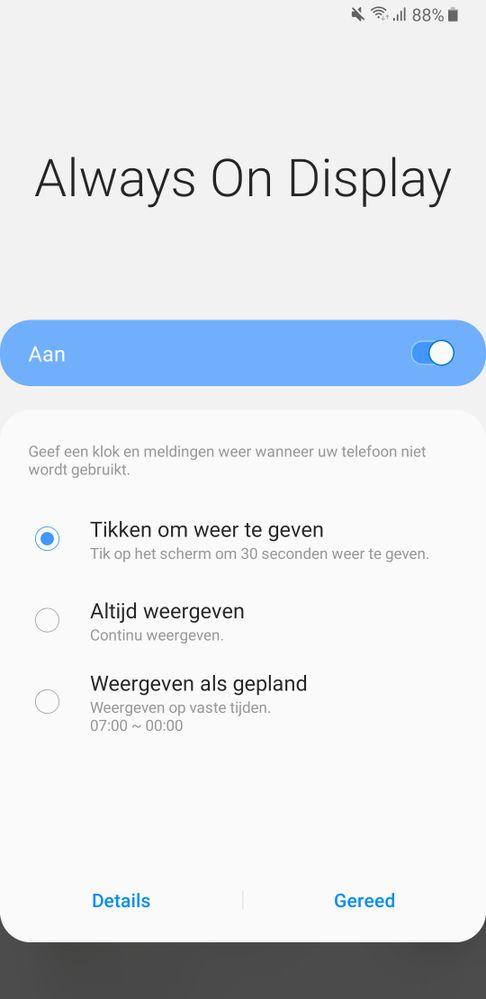 Screenshot_20181229-095625_Samsung Internet Beta.jpg