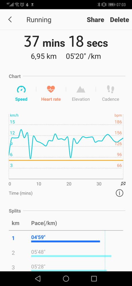 Screenshot_20190102_070305_com.sec.android.app.shealth.jpg