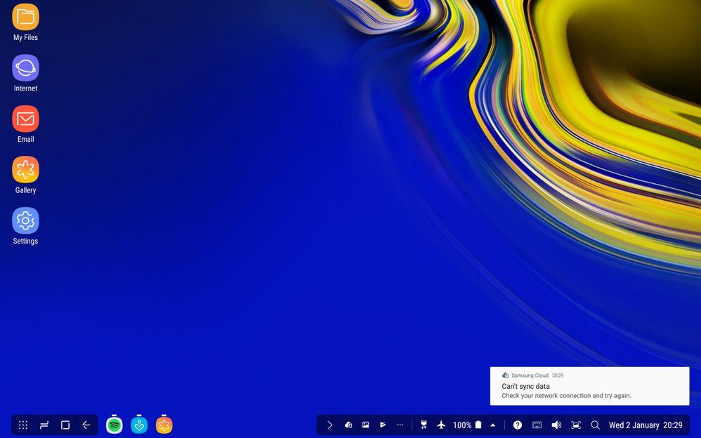 Screenshot_20190102-202912_Samsung DeX home.jpg