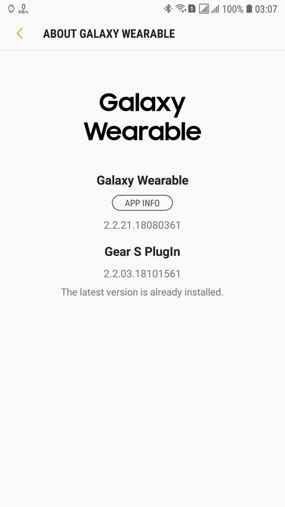 Screenshot_20190103-030751_Gear S PlugIn.jpg