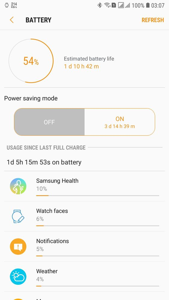 Screenshot_20190103-030705_Gear S PlugIn.jpg