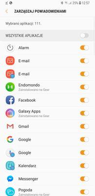 Screenshot_20190104-125705_Gear S Plugin.jpg