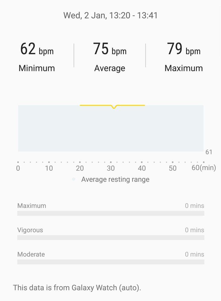 SmartSelect_20190102-140847_Samsung Health.jpg