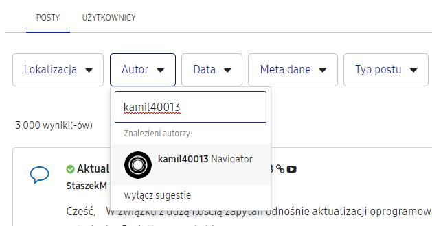 wyszukiwarka.png