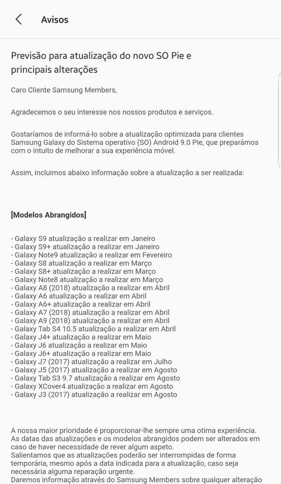 Screenshot_20190106-004657_Samsung Members.jpg