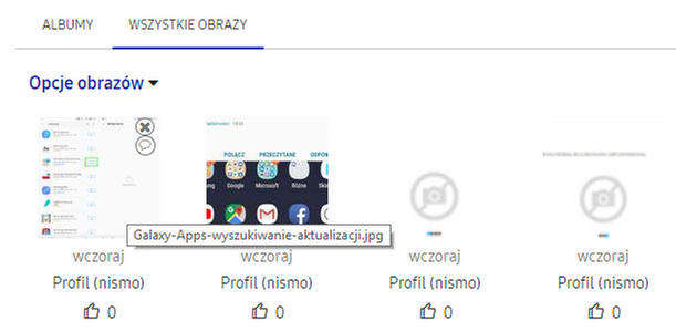 Usuwanie-obrazow-profil.jpg