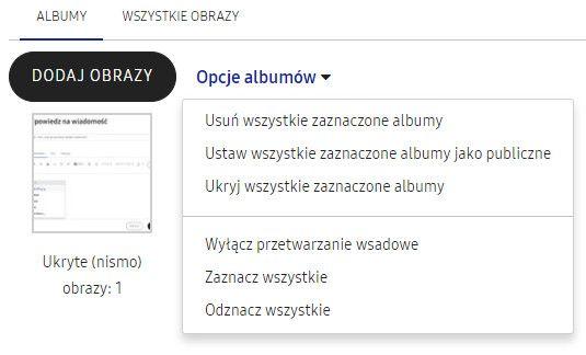 Usuwanie-albumow-profil.jpg