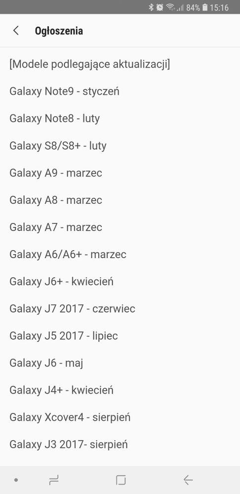 Screenshot_20190108-151629_Samsung Members.jpg