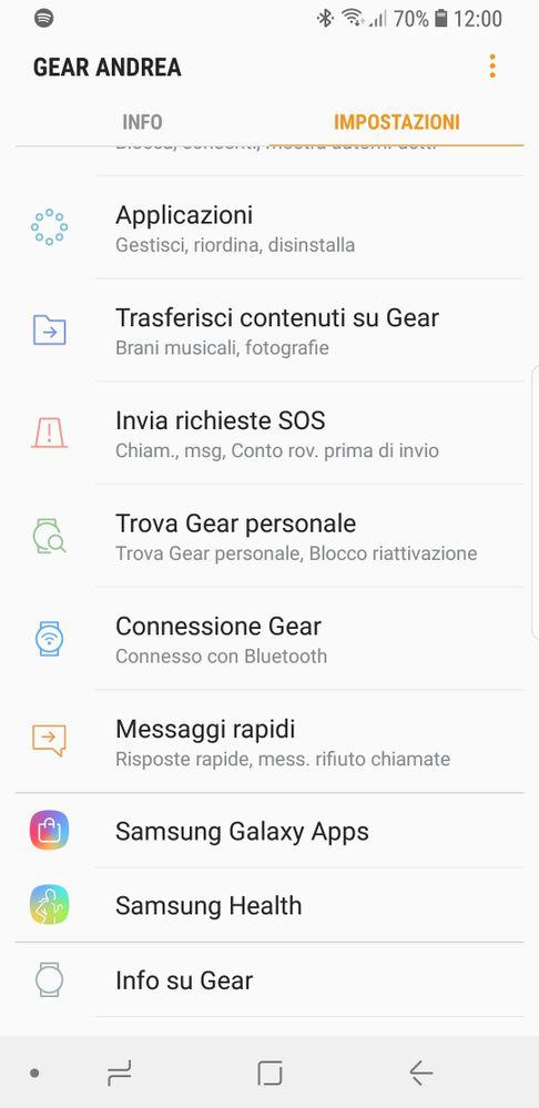 Screenshot_20190113-120039_Gear S Plugin.jpg