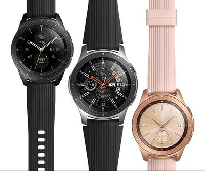 samsung galaxy watch.jpg