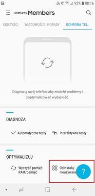 Screenshot_20190116-081642_Samsung Members.jpg