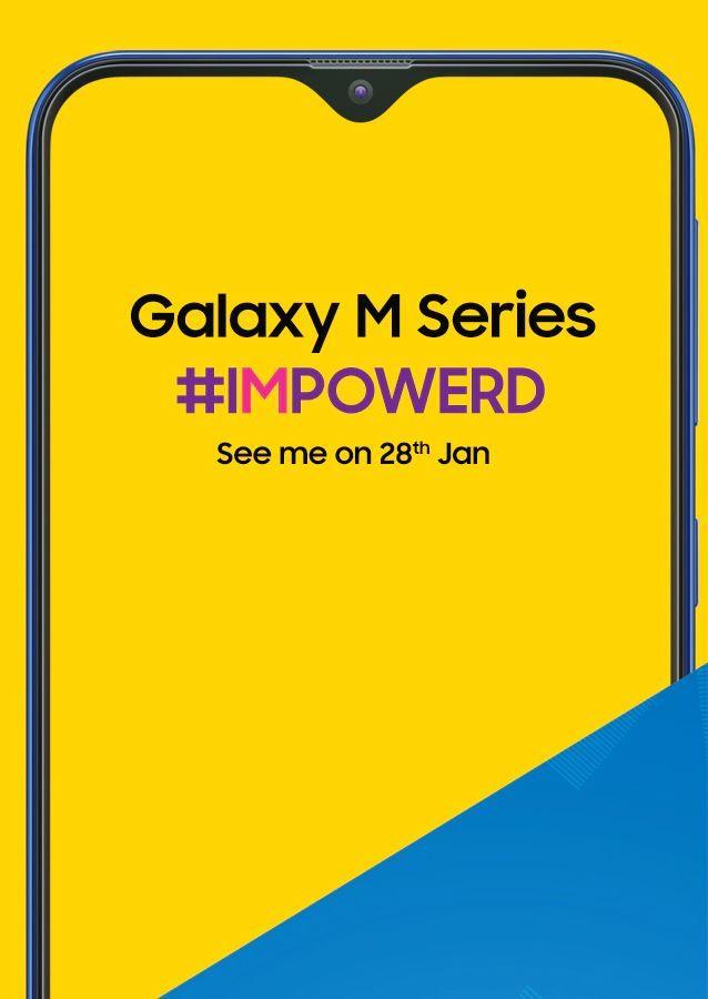 Capture Galaxy M ser1.JPG