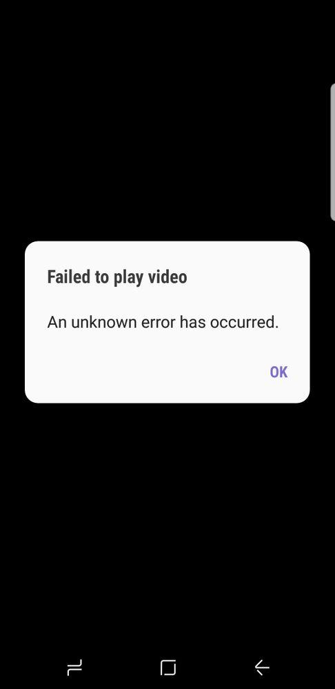 Screenshot_20190106-064327_Video Player.jpg
