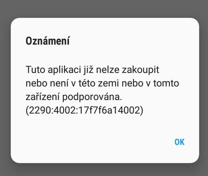 SmartSelect_20190117-153719_Galaxy Apps.jpg