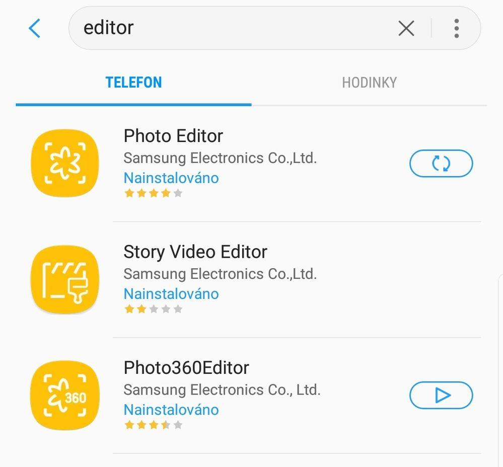 Screenshot_20190117-155232_Galaxy Apps.jpg