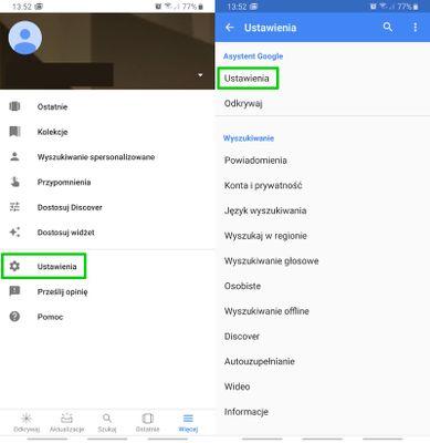 Asystent-Google-ustawienia.jpg