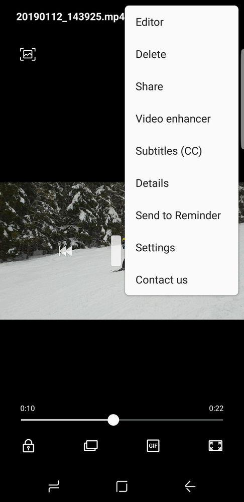 Screenshot_20190118-142928_Video Player.jpg