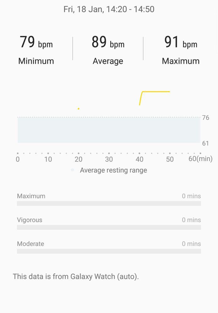 SmartSelect_20190118-171341_Samsung Health.jpg