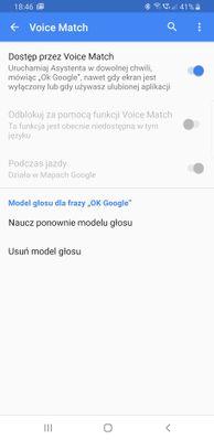 Screenshot_20190118-184629_Googles.jpg