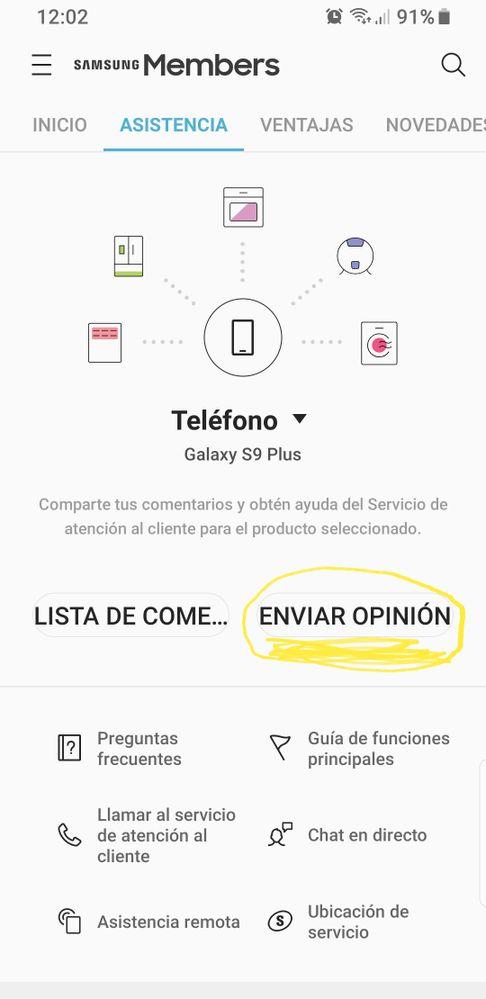 Screenshot_20190119-120310_Samsung Members.jpg