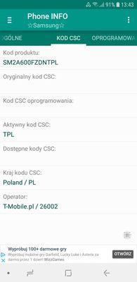 Screenshot_20190120-134359.jpg