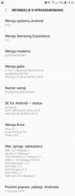 Screenshot_20190120-141516_Settings.jpg