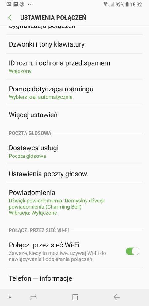 Screenshot_20190120-163213_Phone.jpg