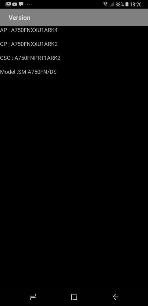 Screenshot_20190120-182623_DeviceKeystring.jpg