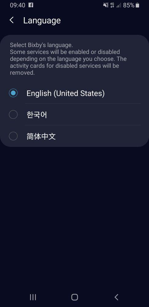 Screenshot_20190121-094030_Bixby Voice.jpg