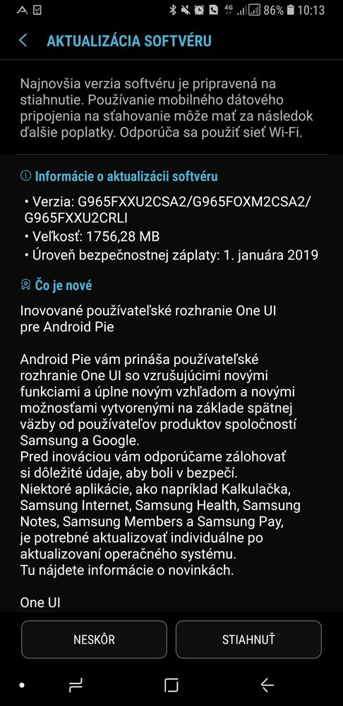 Screenshot_20190122-101342_Software update.jpg
