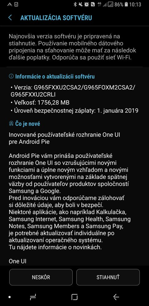 Screenshot_20190122-101342_Software update.jpg