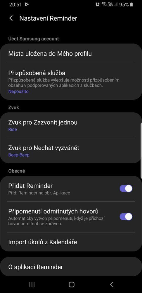 Screenshot_20190124-205104_Reminder.jpg