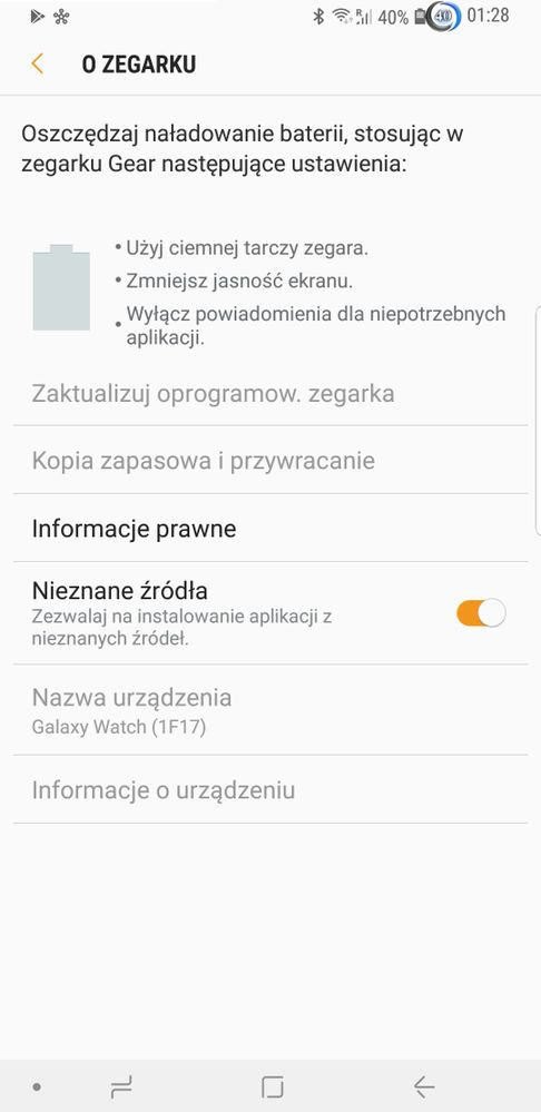 Screenshot_20190126-012817_Galaxy Watch PlugIn.jpg