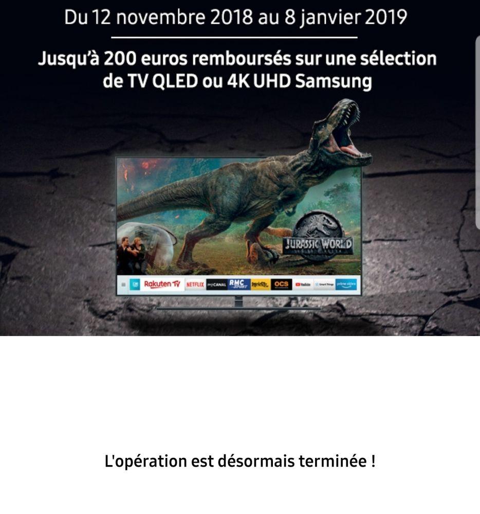 Screenshot_20190126-162831_Samsung Internet.jpg