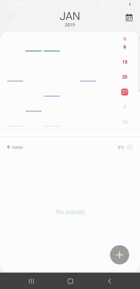 Screenshot_20190127-200742_Calendar.jpg