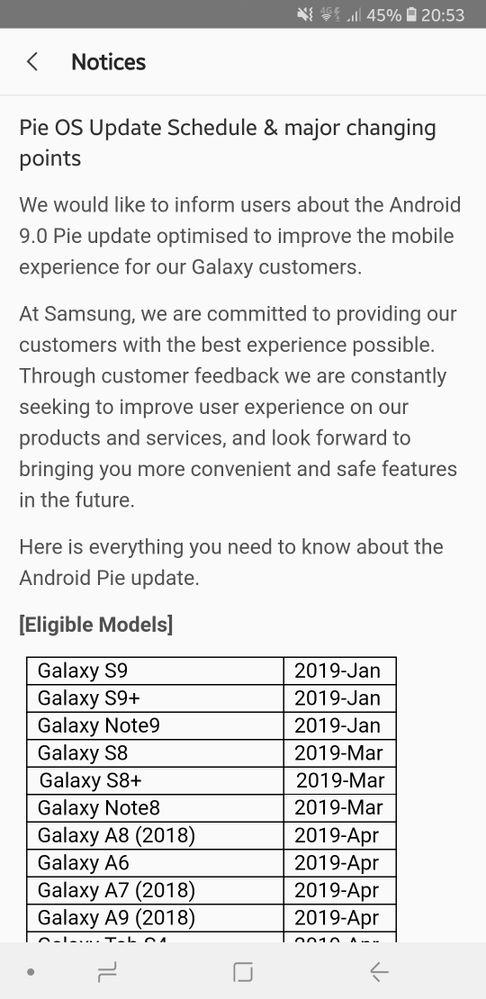 Screenshot_20190127-205302_Samsung Members.jpg