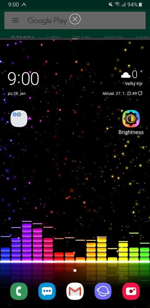 Screenshot_20190128-090004_Samsung Experience Home.jpg