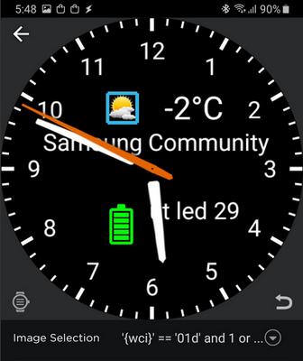 Watchmaker - Vyrobte si svůj vlastní ciferník
