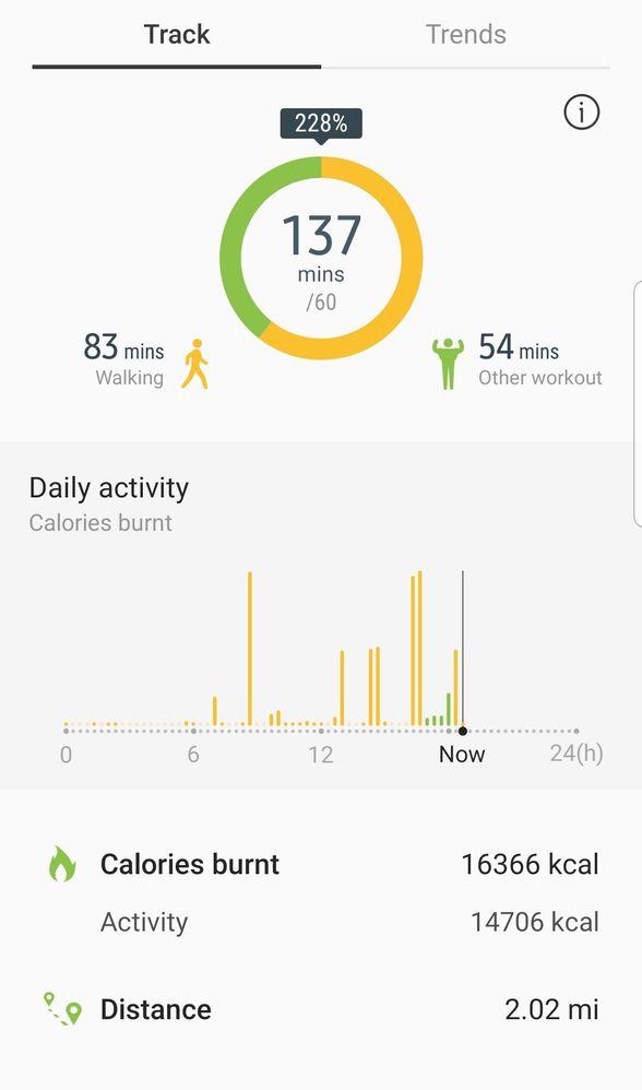 Screenshot_20190129-184545_Samsung Health.jpg