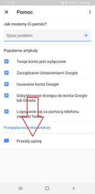 Screenshot_20190131-171849_Google Play services.jpg