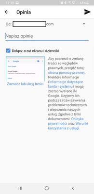 Screenshot_20190131-171854_Google Play services.jpg