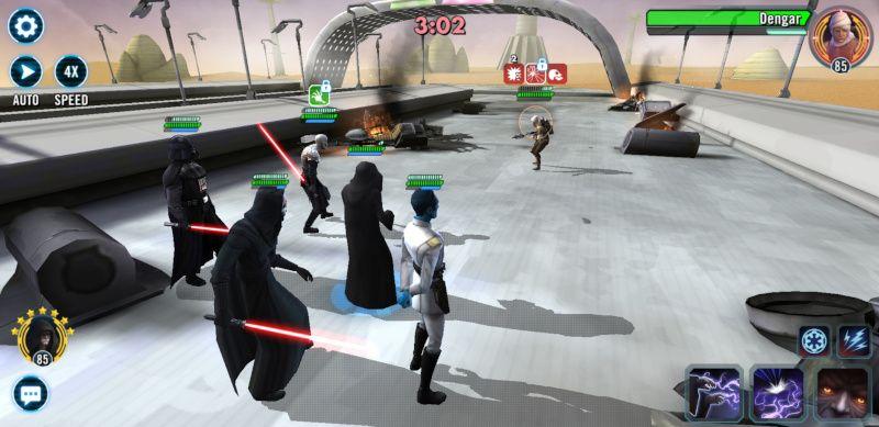 Galaxy-of-Heroes.jpg