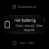 Screen_20190202_101659.png