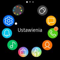 Screen_20190202_101644.png