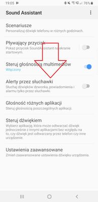 Screenshot_20190202-190502_Sound Assistant.jpg