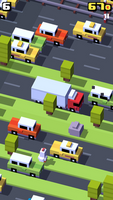 Crossy_Road_Gameplay.png