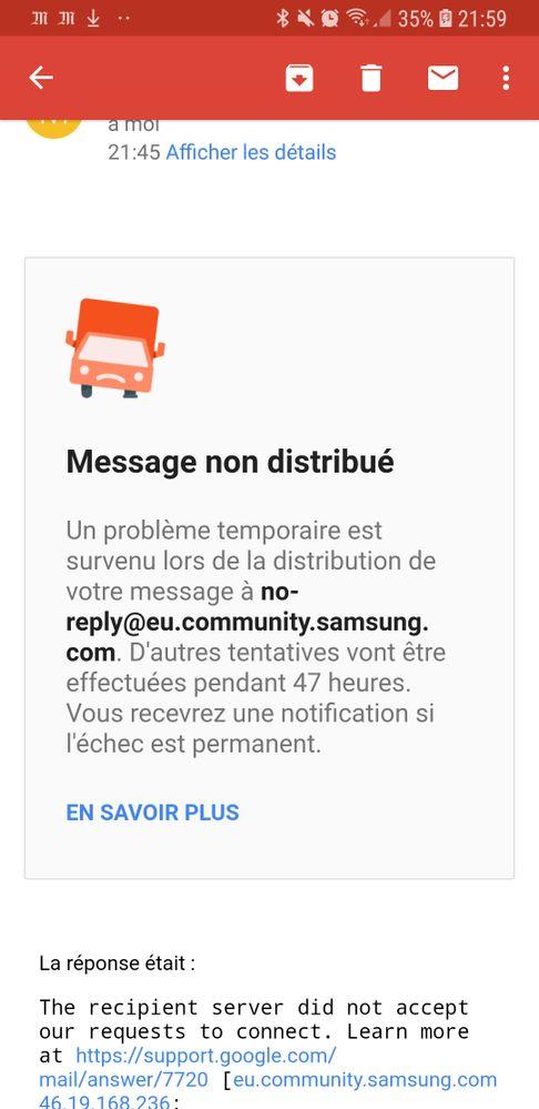 Screenshot_20190204-215923_Gmail.jpg