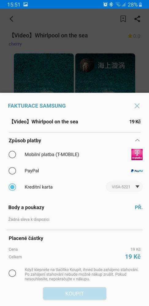 Screenshot_20190205-155121_Samsung Billing.jpg